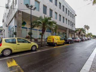 Local en venta en Sauzal, El de 100  m²