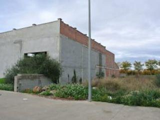 Piso en venta en Fortià de 400  m²