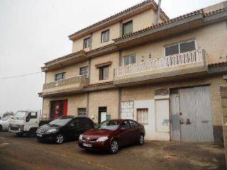 Local en venta en Ravelo de 129  m²