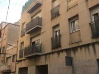 Piso en venta en Mataró de 92  m²
