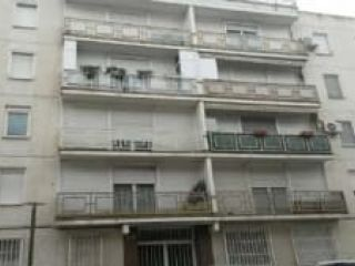 Piso en venta en San Martín De La Vega de 92  m²