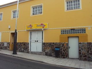 Local en venta en Adeje Casco de 214  m²