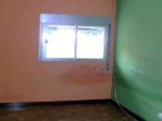 Piso en venta en Leganés de 76  m²
