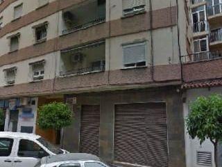Local en venta en Mislata de 147  m²