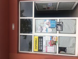 Local en venta en Cuesta De La Villa de 84  m²