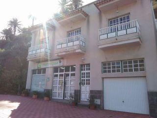 Local en venta en Hermigua de 150  m²