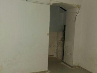 Piso en venta en Madrid de 22  m²