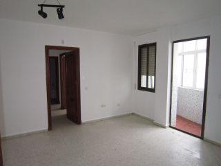 Piso en venta en Benalup de 74  m²