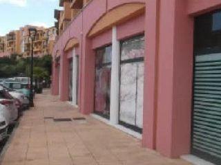 Local en venta en San Jose De Breña Baja de 38  m²