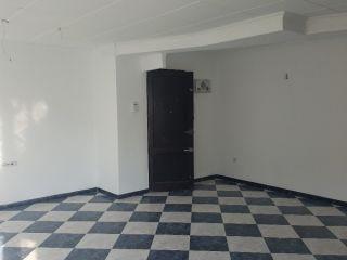 Piso en venta en Corbera de 87  m²