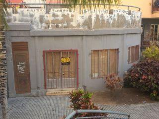 Local en venta en Santa Cruz De La Palma de 95  m²