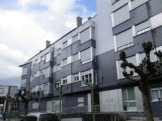 Piso en venta en Gijón de 80  m²