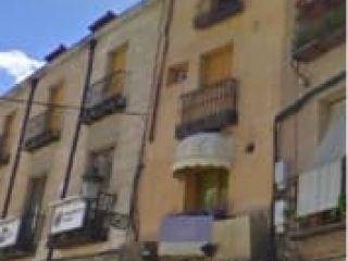 Local en venta en Segovia de 91  m²