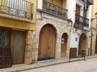 Local en venta en Sant Mateu de 140  m²