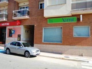 Local en venta en Aldea, L' de 83  m²