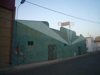 Local en venta en Santa Barbara de 484  m²