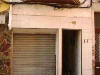 Local en venta en Mora D'ebre de 204  m²
