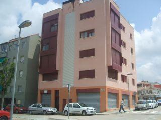 Local en venta en Arboç, L' de 226  m²