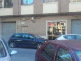 Local en venta en Moncada de 130  m²