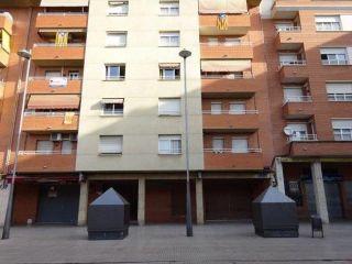 Local en venta en Reus de 65  m²