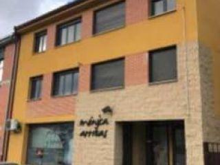 Piso en venta en Segovia de 59  m²