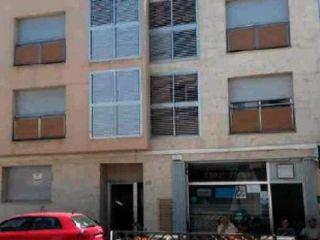 Local en venta en Deltebre de 98  m²