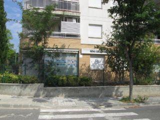 Local en venta en Cambrils de 131  m²