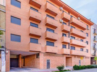 Local en venta en Torrijos de 235  m²