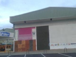 Local en venta en Escalona de 89  m²