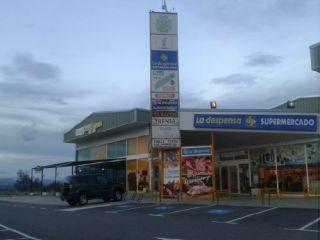 Local en venta en Escalona de 66  m²