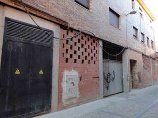Local en venta en Torrijos de 283  m²