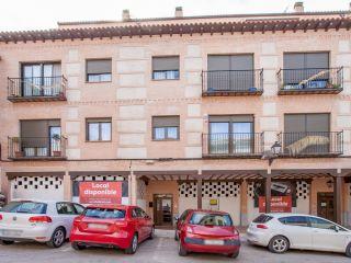 Local en venta en Consuegra de 1074  m²