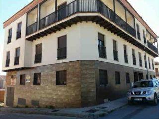 Local en venta en Consuegra de 107  m²