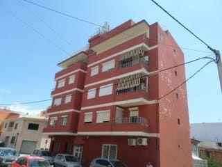 Piso en venta en Palma De Mallorca de 92  m²