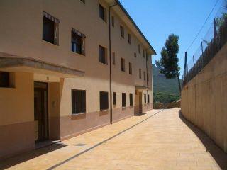Piso en venta en Monistrol De Montserrat de 69  m²