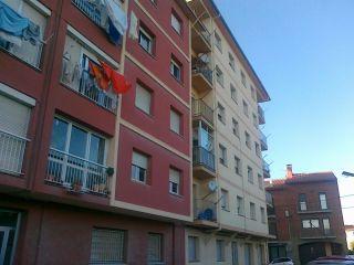 Piso en venta en Els Hostalets De Balenya de 82  m²