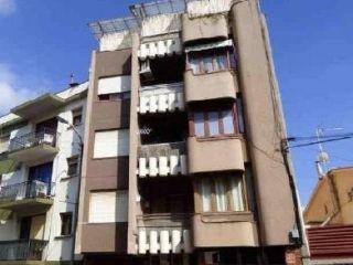 Piso en venta en Sant Feliu De Codines de 79  m²