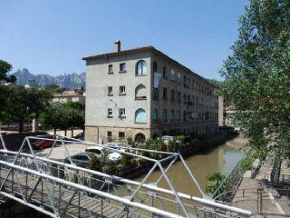 Piso en venta en Castellbell I El Vilar de 75  m²