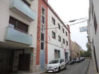 Piso en venta en Vilanova I La Geltru de 318  m²
