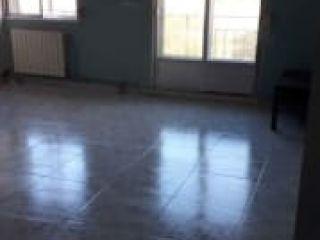 Piso en venta en Arganda Del Rey de 79  m²