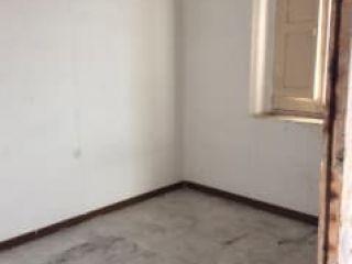 Piso en venta en Cercs de 71  m²