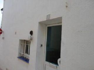 Piso en venta en Sant Pere De Ribes de 45  m²