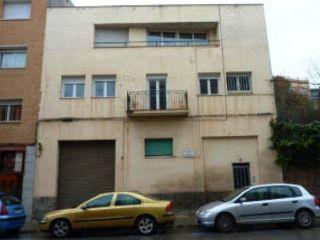Piso en venta en Sant Joan De Vilatorrada de 106  m²