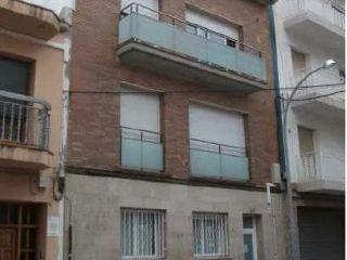 Piso en venta en Pineda De Mar de 72  m²