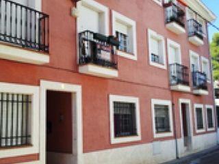 Piso en venta en Campo Real de 106  m²