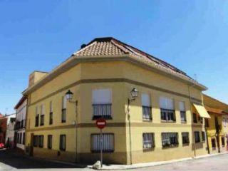 Piso en venta en Morata De Tajuña de 51  m²