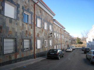 Piso en venta en Torres De La Alameda de 102  m²