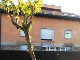 Piso en venta en Guadarrama de 90  m²