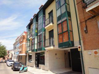 Piso en venta en Aranjuez de 47  m²