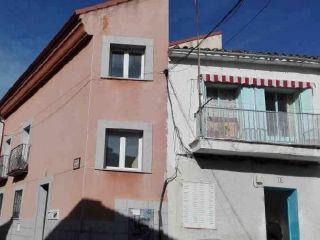 Piso en venta en Robledo De Chavela de 76  m²